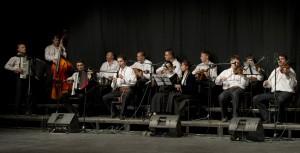 gradimir_orkestar
