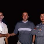 kudgradimir_cirih4