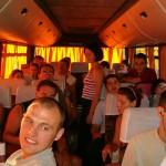 kudgradimir_grcka_2004_1