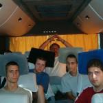 kudgradimir_grcka_2004_11
