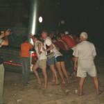 kudgradimir_grcka_2004_13