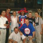 kudgradimir_grcka_2004_4