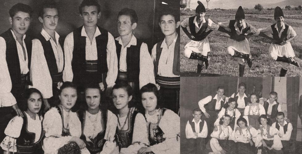 kudgradimir_onama_3